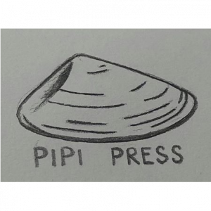 What is Pipi Press?