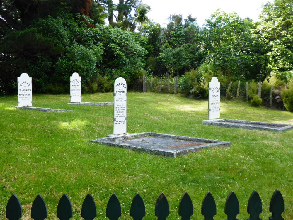 The-tiny-cemetery-at-Opepe-on-the-Napier-Taupo-road.